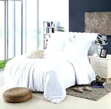 double duvet covers queen size duvet covers king luxury white bedding set cover double bed with