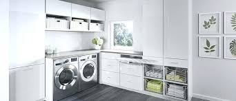 laundry cabinets sumptuous laundry room furniture cabinets storage ideas by closets laundry cupboards for adelaide