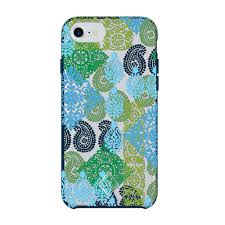 Designer Cell Phone Cases Wholesale Chinabrands Com Dropshipping Wholesale Cheap Vera Bradley