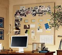 cork boards for office. Brilliant Boards Office Cork Board Ideas With For Your Home And  Boards Throughout Idea B