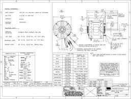 d1056, century 1 2 hp 3 speed direct drive fan & blower motor 208 how to rewind electric fan motor diagram at Pedestal Fan Motor Wiring Diagram