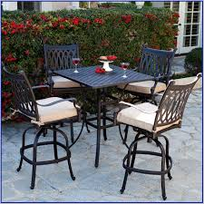 Decor of Osh Patio Furniture Outdoor Design Concept Furniture Cool