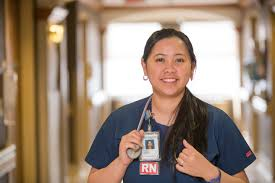 st anthony behavioral medicine open interview day st anthony nurse recruitment