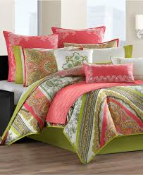 amazing design jaipur king comforter set bedding meridian cotton printed navy twin duvet cover pattern echo