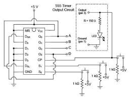 circuit diagram stepper motor control using microcontroller images stepper motor controller driver and circuit diagram circuit