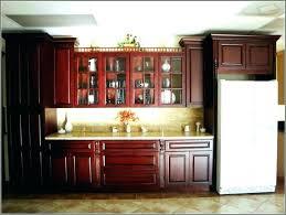 craftsman wall cabinet sears garage cabinets garage storage amazing sears gladiator cabinet high resolution sears garage