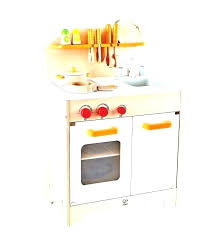 wooden toy kitchens wooden toy kitchen play kitchens wooden toy kitchen kmart nz