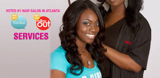 Sew In Hair Style wavy long weave hairstyles hairstyle fo women & man 8912 by wearticles.com