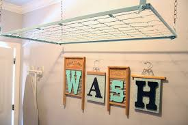 About Clothes Drying Racks Indoor Pvc Trends Including Laundry Room Hanger  Inspirations