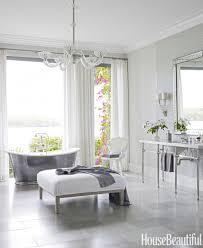 Inexpensive Bathroom Decor Bathroom Kate Spade Bathroom Decor Ideas For Decorating A Bathroom