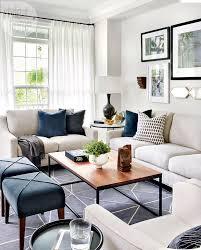 Housefull Trends Inspiration Scandinavian Help Office Floors Sitting