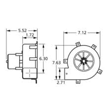 dayton electric motor wiring diagram wiring diagram and hernes ge electric motor wiring diagram diagrams