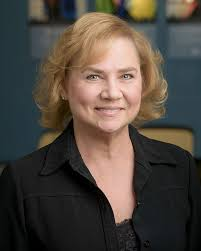 Diane Schumaker - Akron Community Foundation