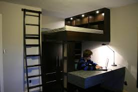 space saving furniture toronto. Small Bedroom Layout Traditional With Space Saving Ideas For Bedrooms Toronto Furniture Repair Upholstery Professionals O