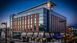 Hotels On Light St Baltimore Md Hotel Near Johns Hopkins Hospital Hyatt Place Baltimore