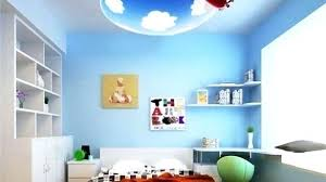 childrens room lighting. Led Cloud Kids Room Lighting Children Ceiling Lamp Intended For Bedroom Decorations Childrens