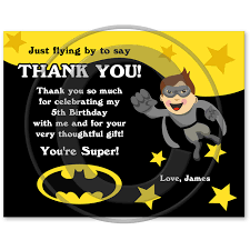 Free Online Thank You Card Printable Thank You Card Messages Download Them Or Print