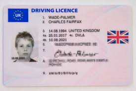 Are And You're Union Is With Jack Photo Beater Twitter To Uk Your On Have Licence Current Id £1 000 Driver's No Address Now Sov Of Days Old Fine Grouse