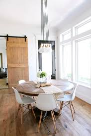 farmhouse dining room furniture impressive. Impressive Rosewood Dining Chairs Parlor Ideas Modern Farmhouse Bathroom Rooms.jpg Room Furniture