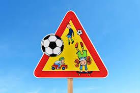 Nuestros juegos de niñas incluyen muñecas famosas y personajes familiares. Juegos De Educacion Vial Para Primer Ciclo Con Enfasis En Nivel Nivel Inicial Uruguay Educa