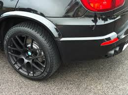 BMW 3 Series 2012 bmw x5 tire size : 20