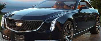 2018 cadillac interior colors.  2018 2018 cadillac eldorado review on cadillac interior colors