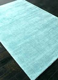 light teal rug area amusing fabulous green rugs