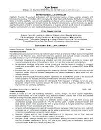 Entry Level Management Resume Samples Baxrayder