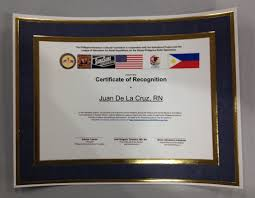 Uncategorized Illinois Philippine Recovery Operations 2014
