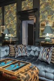 Marks Design Belfast Closed Marks Frantz Opulent Game Night Room Home Basement Bar