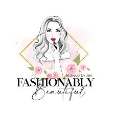 makeup artist logos the best makeup