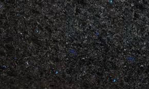 blue in the night granite countertops chicago