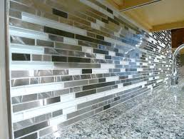 How To Grout Tile Backsplash Simple Design Inspiration
