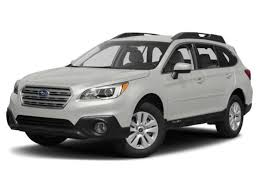 subaru outback 2016 white. Fine White Used 2016 Subaru Outback 25i SUV Dayton OH And White C