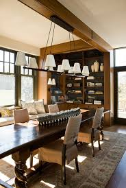 family room lighting ideas. Living Room Lighting Ideas Traditional Dining Farmhouse With How To Place Artwork Family
