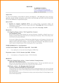 8 Cover Letter Template Download Microsoft Word Hostess Resume