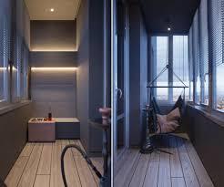 Home Designs: Contemporary Bedroom Lighting - Bachelor Pad