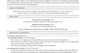 resume impressive investment banking example analyst sample  gallery of impressive investment banking resume example