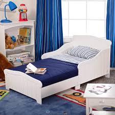 Boys Beds Boys Bedroom Furniture Boys Single U0026 Double Beds Boys Bed