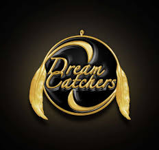 Dream Catchers Hair Extensions DreamCatchers Home of the World's Best Hair Extensions 60