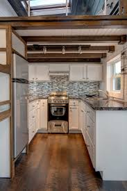 25 best ideas about tiny homes interior on