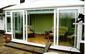 contemporary sliding glass patio doors. wonderful sliding glass patio doors designs: how to match the contemporary house design