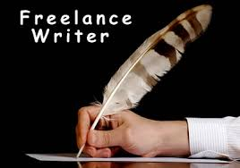 how to distinguish yourself as a lance writer make more income  how to distinguish yourself as a lance writer