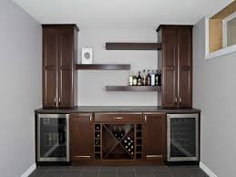 small basement corner bar ideas. Perfect Basement Great Ideas Corner Bar Cabinet Furniture Awesome Home Dry Designs For Small  Spa Medium Size  On Basement