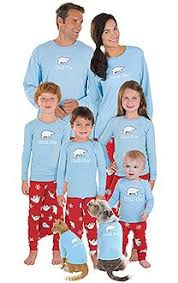 Matching Family Pajamas: Pajama Sets 26 Best PJ\u0027s images | pjs, Christmas ideas, pjs