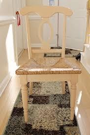 eames chair craigslist los angeles. craigslist chairs | dc furniture eames chair los angeles