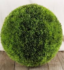 Decorative Moss Balls Target