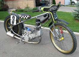 dirt trackers motorized bicycle engine kit forum