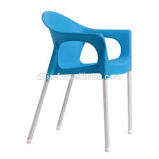 whole clear chairs stackable plastic chairs with metal legs