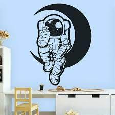 fun vinyl decal wall art sticker